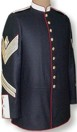U.S. M1890 Army Indian Scout Dress Coat