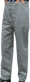 Civilian Trousers / Pants