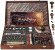 Scribes Treasure Writing Set with Box